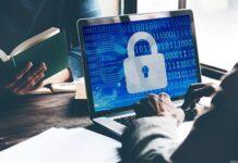 Tham gia không gian mạng: Hãy bảo vệ thông tin cá nhân