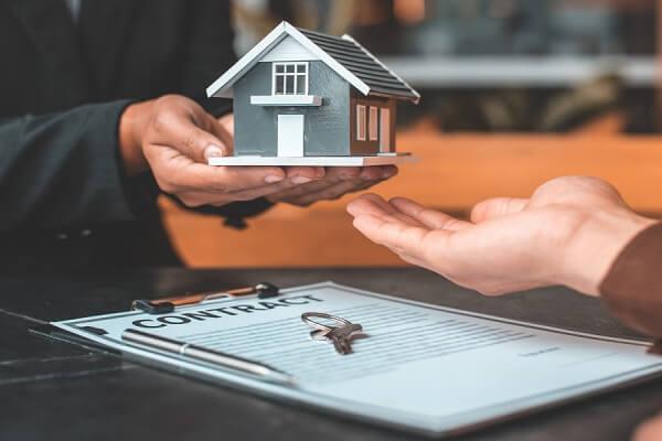 """Các """"lính mới"""" cần có tầm nhìn dài hạn để đầu tư bất động sản cho thuê"""