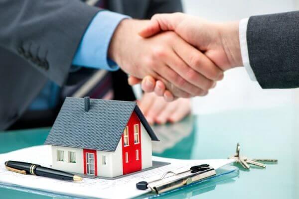 Hãy bắt đầu đầu tư từ những bất động sản nhỏ, dễ tìm kiếm khách hàng