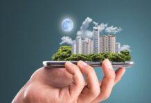 Nên đầu tư bất động sản loại hình nào có hiệu quả nhất?
