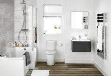 Thiết kế nhà vệ sinh hợp phong thủy mọi nhà nên biết