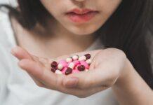 Uống thuốc ngủ liên tục và những hệ lụy không thể xem thường