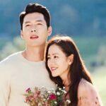 Top 5 phim Hàn Quốc hay trên Netflix bạn không nên bỏ lỡ