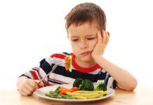 Trẻ bị còi xương do đâu? Cách phát hiện và phòng ngừa hiệu quả