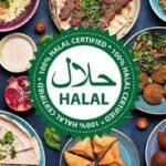 Bức tranh ẩm thực của người Hồi Giáo có gì đặc biệt?