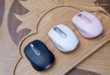 Chọn mua chuột máy tính không dây theo tiêu chí nào? Nên mua của hãng nào?