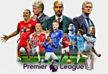 TOP 3 CLB giàu thành tích nhất nước Anh - MU hay Liverpool?