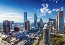 Đi du lịch Bắc Kinh, cần lưu ý những điều này