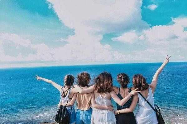 Vì sao nên đi du lịch theo nhóm? Du lịch theo team cần lưu ý gì?