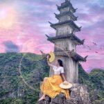 Xướng tên 7 địa điểm cực đẹp khi đi du lịch trên đất Ninh Bình