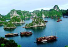 Du lịch Quảng Ninh toàn tập – Bạn đã sẵn sàng chưa?