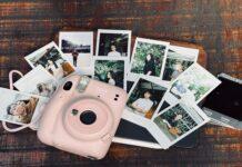 Mua máy ảnh du lịch giá rẻ - Tham khảo ngay 10 loại này