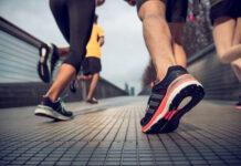 10 mẹo chọn giày thể thao phù hợp bạn không nên bỏ qua