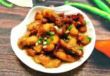 Cách làm 7 món thịt kho ngon nhất tại nhà – Xem ngay!
