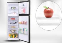 Tủ lạnh gia đình nên chọn loại đóng tuyết hay không đóng tuyết?