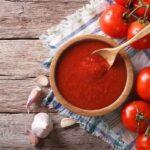 Văn hóa ẩm thực Tây Ban Nha và những điều nên tránh trên bàn ăn của nước này