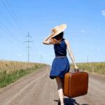 Vì sao bạn không nên đi du lịch một mình? Đây là 8 lý do quan trọng!