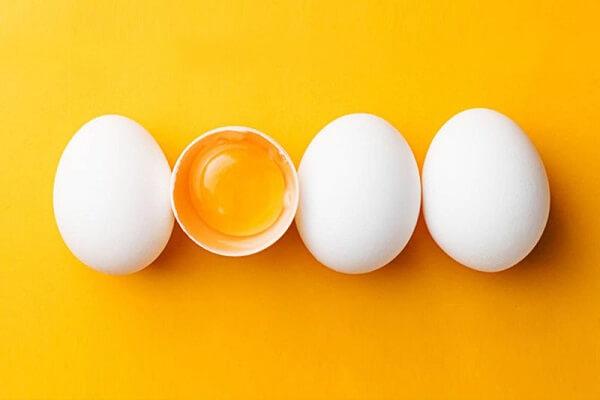 Thực phẩm nhiều chất béo cũng không có lợi cho sự phát triển của trẻ