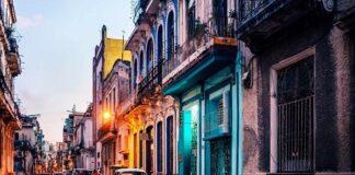 Đi du lịch Cuba ăn gì, tham quan địa danh nào?